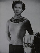 http://juliariddiough.com/files/gimgs/th-8_Riddiough_Knit-One-Purl-One_03.jpg